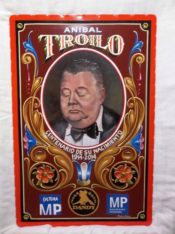 Annibal Troilo
