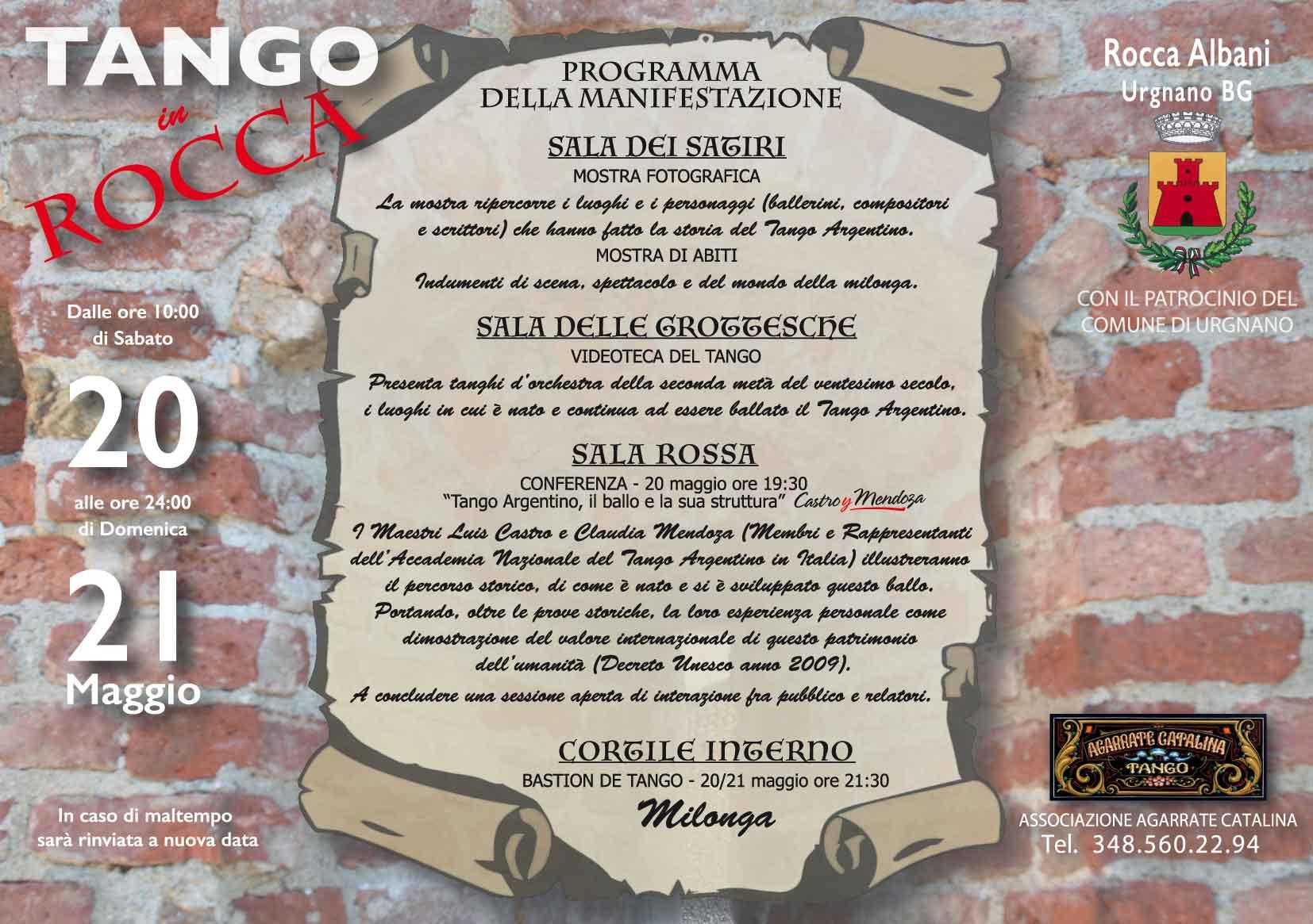 2-Tango-In-Rocca-Progr-1000